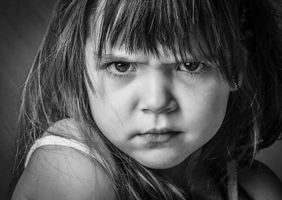 magali-coquard-photographe-enfant