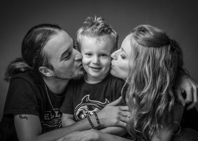 magali-coquard-photographe-famille-shooting