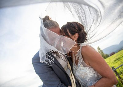 photographe mariage haute savoie magali coquard