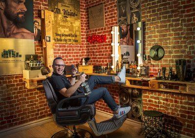 photographe entreprise studio magali coquard annecy geneve haute savoie